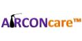 AIRCONcare Logo