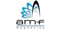 AMF Magnetics Logo