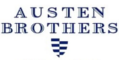 Austen Brothers Logo