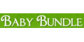 Baby Bundle Logo