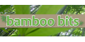 Bamboo Bits  Logo