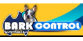 Bark Control Logo