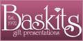 Baskits Logo