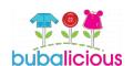 Bubalicious Logo