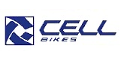 Cell Bikes Logo