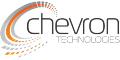 Chevron Technologies  Logo