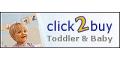 Click2Buy  Logo
