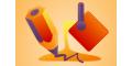 ClickNColor  Logo