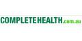 Complete Health Logo