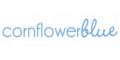cornflowerblue Logo