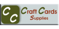 Craft Cards  Logo