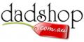 DadShop Logo