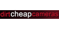 Dirt Cheap Cameras  Logo