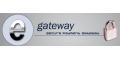 E-Gateway Logo