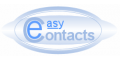 EasyContacts Logo