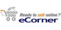 eCorner Logo