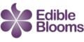 Edible Blooms Logo