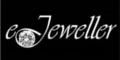 eJeweller Logo