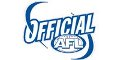 Essential AFL DVD Logo