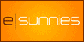 esunnies Logo