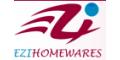 Ezi Homewares  Logo