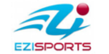 Ezi Sports Logo