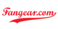 Fangear Logo