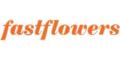 Fast Flowers Logo