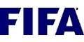 FIFA DVD Collection Logo