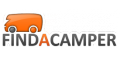 Find A Camper Logo