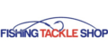 Fishing Tackle Shop Logo