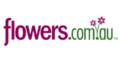 Flowers.com.au Logo