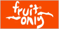 Fruit Only Logo