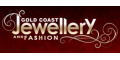Gold Coast Jewellery  Logo