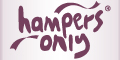 Hampers Only Logo