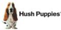 Hush Puppies Logo