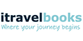 itravelbooks  Logo