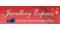 Jewellery Express  Logo