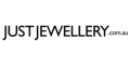 Just Online Jewellery Logo