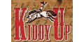 Kiddy Up Logo