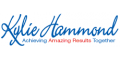 Kylie Hammond Executive Search Logo