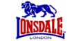 Lonsdale London Logo