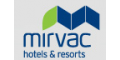 Mirvac Hotels & Resorts  Logo