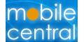 Mobile Central Logo