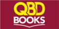 QBD The Bookshop Logo