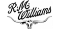 R.M.Williams Logo