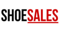 Shoe Sales Logo