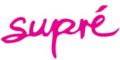 Supre Logo