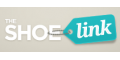 The Shoe Link Logo