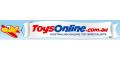 Toys Online Logo